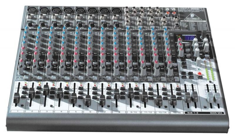 new holland 355 grinder mixer operating service manual